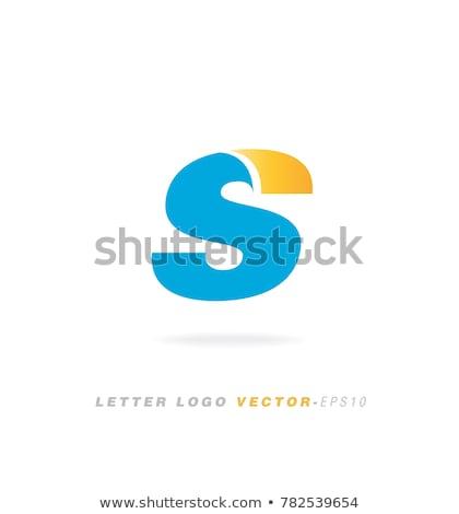 手紙 7 子供 学校 書く カード ストックフォト © colematt