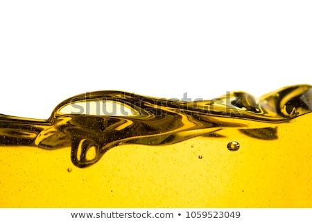 タンク · キャップ · 車 · 車両 - ストックフォト © doupix