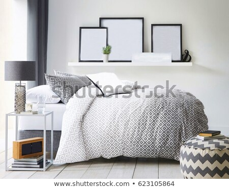 modern design Stock photo © ongap
