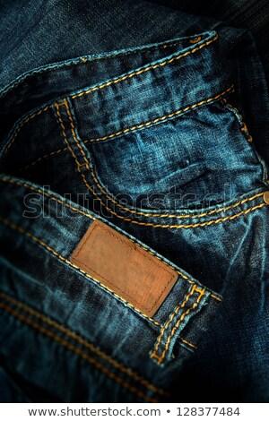 label · business · achtergrond · winkelen · teken - stockfoto © taigi