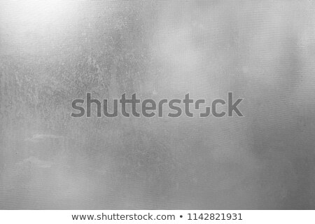 Foto d'archivio: Abstract · verde · bagno · specchio · texture