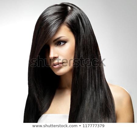 Hair pics grey ladies nude