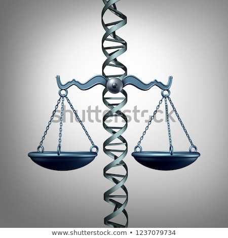 bioethics and the law stock photo © lightsource
