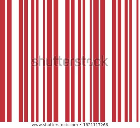 festive pattern great for winter eps 10 stock photo © beholdereye