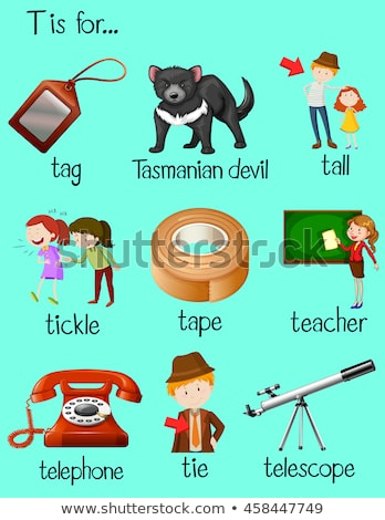 telefon · klasszikus · rajz · rajz · stílus · illusztráció - stock fotó © bluering
