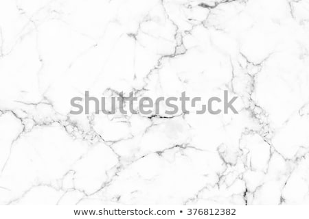 Gray marble texture with natural pattern for background or design art work. Gray stone surface. Stock photo © artjazz