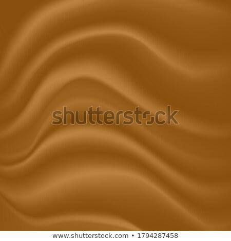 Colored set fabric drapes, silk tissue stock photo © Ecelop