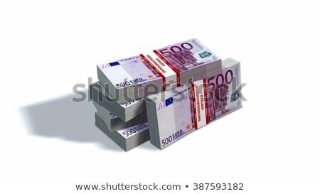 rachunkowości · zauważa · Fotografia · ludzi · ręce - zdjęcia stock © dacasdo