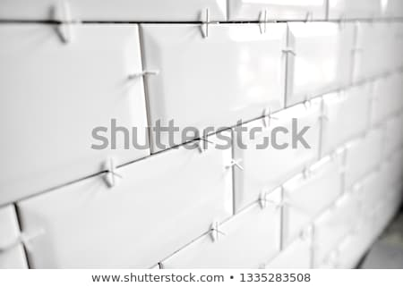 Back-splash Tiling Project