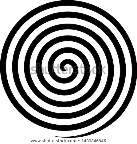 HYPNOSIS Stock photo © chrisdorney