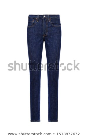 Photo stock: Jeans · mode · design · photos · lumière