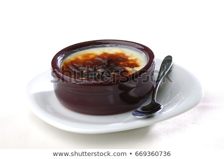 blonde essen wurst mit sahne sauce