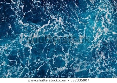 海 · 水 · アクア · 海洋 - ストックフォト © elenarts