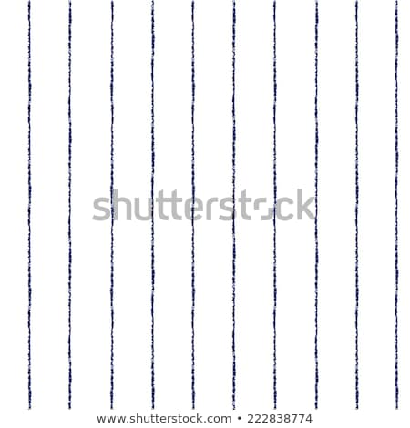 Blue pinstripe background Stock photo © shawlinmohd