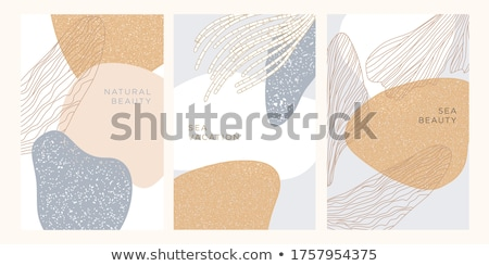 Stock photo: Spa theme