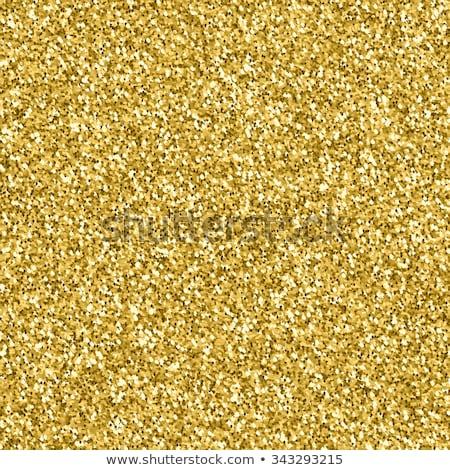 Stok fotoğraf: Altın · eps · 10 · şaşırtıcı · şablon