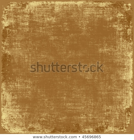 golden velvet texture Stock photo © FOKA