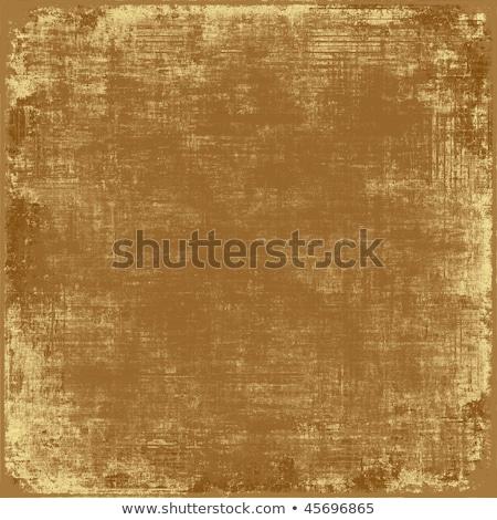 Gouden fluwelen textuur zijde sensueel zachte Stockfoto © FOKA