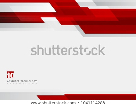 Abstract powerfull background Stock photo © orson