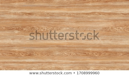 最後 穀物 ペア 箸 コメ ストックフォト © chris2k