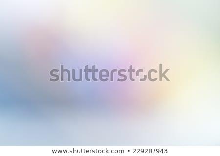 Zöld absztrakt világoszöld fény természet háttér Stock fotó © oly5