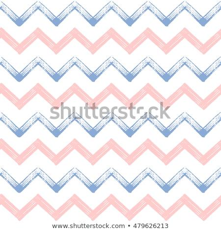 abstrato · rosa · quartzo · serenidade · macio - foto stock © gladiolus