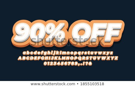 Foto stock: Black · friday · venda · conversar · bolha · grunge · estilo · fundo