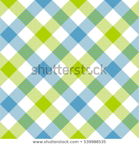 vektör · tuval · geometrik · desen · duvar · kağıdı · model - stok fotoğraf © fresh_5265954