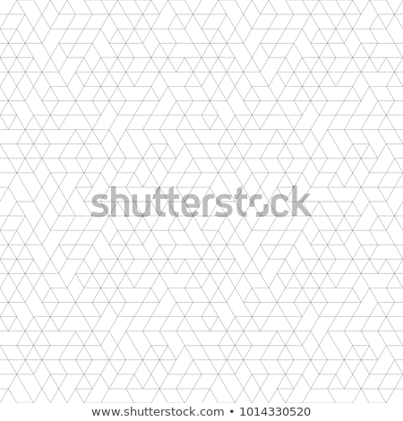 abstract fine lined pattern Stock photo © prill