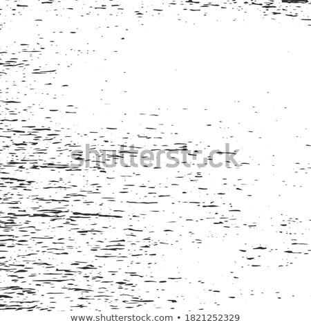 kar · yüzey · yapı · doğa · arka · plan · duvar · kağıdı - stok fotoğraf © len44ik