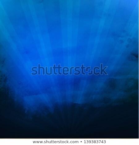 Spotlight · niebieski · działalności · muzyki · projektu · tle - zdjęcia stock © barbaliss