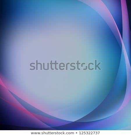 raster seamless horizontal lines on folded paper texture stock photo © creatorsclub