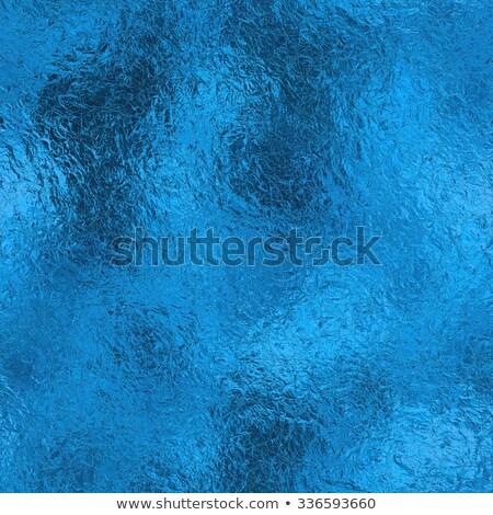 metaal · plaat · naadloos · textuur · bouw - stockfoto © dreamframer