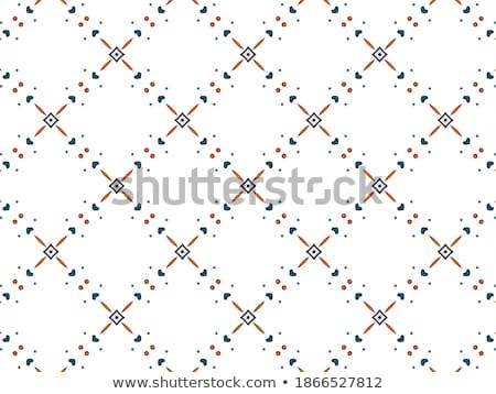 Various Abstract Backgrounds for Multi Purpose Illustration Stock photo © artisticco