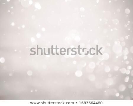 Abstract licht zon ontwerp Stockfoto © antkevyv