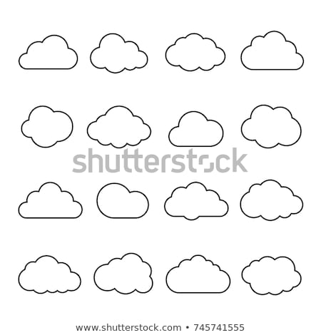 Internet cloud png
