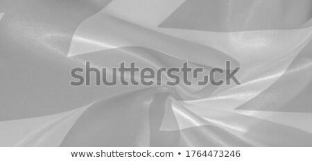 art texture ll Stock photo © ssuaphoto