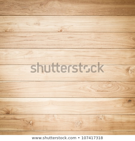 Wood plank brown texture background stock photo © oly5