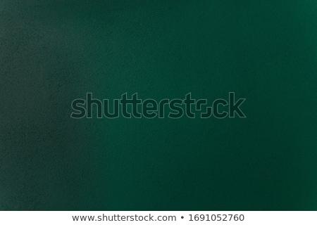 verde · interior · fundo · textura · parede · luz - foto stock © meinzahn