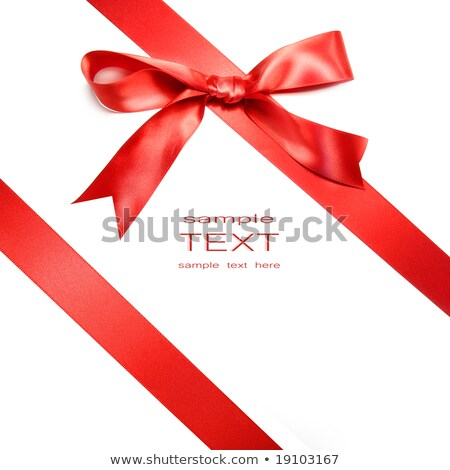 Valentines day giftcard stock photo © samado