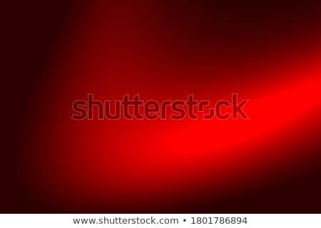 fém · elemlámpa · izolált · fehér · fény · rendőrség - stock fotó © shutswis