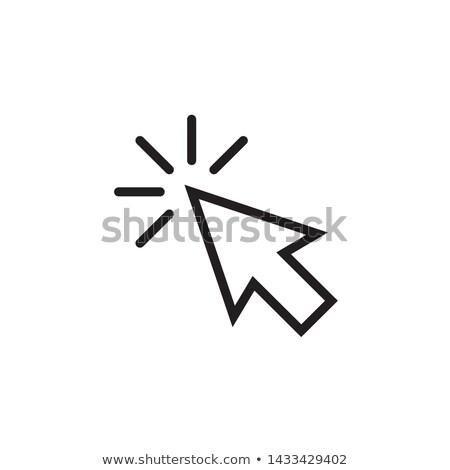 absztrakt · fényes · számítógép · ikon · technológia · hang · fehér - stock fotó © pathakdesigner