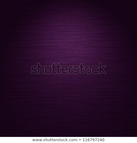 Violet beton haveloos top Stockfoto © furmanphoto