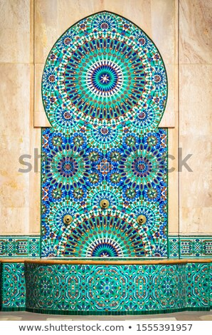 porte · design · porte · or · architecture · porte - photo stock © smithore