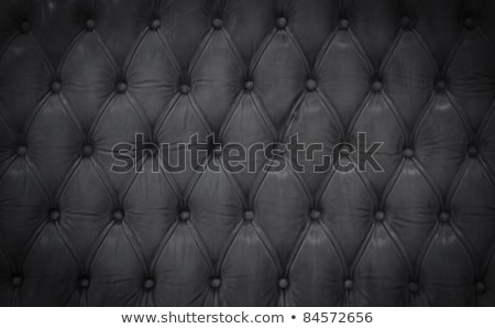 Brown imitation leather background texture Stock photo © REDPIXEL