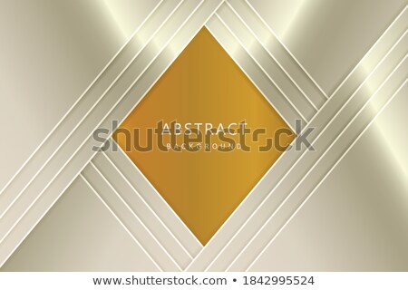 Metallic design stock photo © Yuriy
