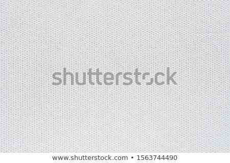 вязанье структуры текстуры корзины Сток-фото © Sarkao
