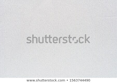 Crochê estrutura textura cesta Foto stock © Sarkao