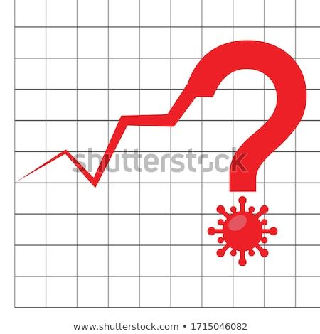 Сток-фото: Mortality Question