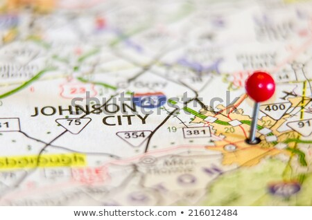 Johnson 